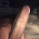 Robertosouza783