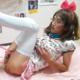 mimi_benki