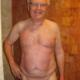 erotic massage crystal cove costa mesa ca 5942
