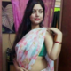 roopa363036