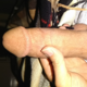 euh_joaobrittocm1igshid