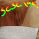 scscscscscsc199