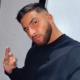 SeroEssen45
