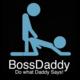 TheBossDaddy