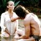 Tarzan-sucht-Jane