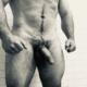 Bootieslayer69