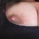 muscle-Slut