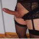 panty__lover