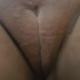 Nafas_Jnd