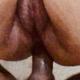 Fredjean974