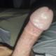 Commandoscock17cm