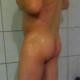 iulianghenu643