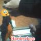 Hardcyclope