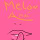 Melon_Amai