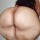 Naima55