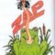 funtungnfrog
