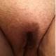 likemuscle009 chuchu_nqnfqEf