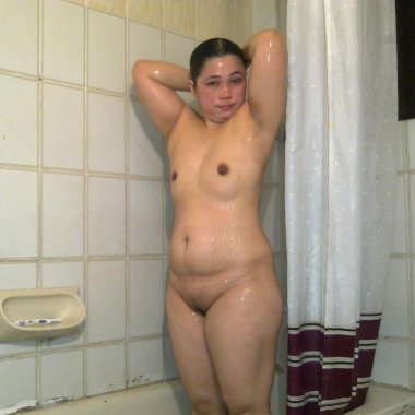 Juliet_delR0SARIO143