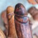 Woodenhead18