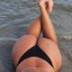 Brasileiro2270