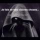Chatouil12