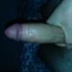 cuki993