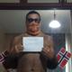 forum t320843 falsche kondomgroesse falsche meinung