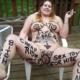 Slutmilfwhorelover