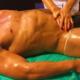 fitnessboy_zgz