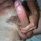 nasar13