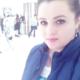 Katarina_elmawk