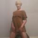 SEXY-VENOM