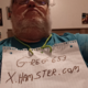 Greg653