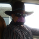 Doccowboy4u