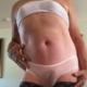 budrowe9