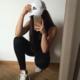 LitaMarin_ Angel94318372