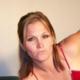 tiina.marie82 gmail.com