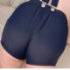 Shorts121
