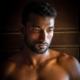 Amit_GigoloBihar