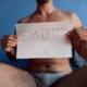 sexagent97