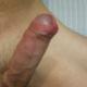 nina38d gmail.com
