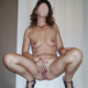 german 20 | hornyville |