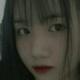 Vietnamesegirl194