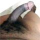 sexosegurocasual