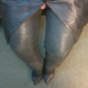 luvleather186