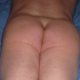 Wantto have some fun? Let qck tWX