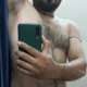 Hairyhotyman