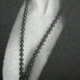 ArielleAmbrosia