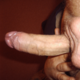 huge cock tranny porn