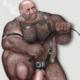 chubbybearsp